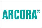 Arcora