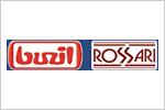 BuzilRossari