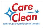 CareClean