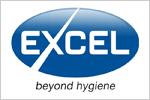 Excel_International