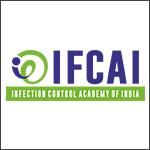 IFCAI