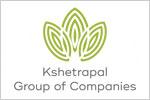 Kshetrapal
