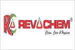 Revachem