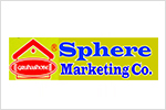 SphereMarketing