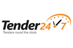 Tender247