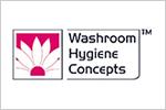 Washroom-2
