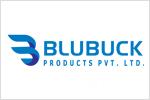 blubuck
