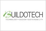 Buildotech