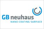 gb_neuhaus