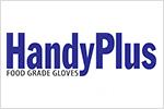 handyplus