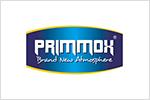 primmox