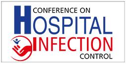 hospitalconference
