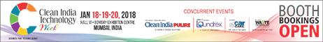 Clean India Pulire