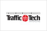 Traffic Infratech