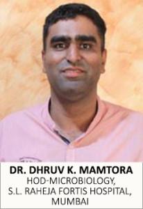 Dr-Dhruv