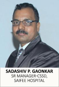 Sadashiv-P