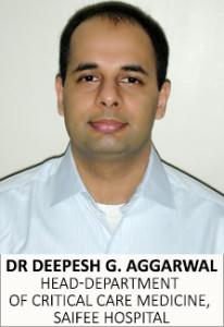 dr-deepesh