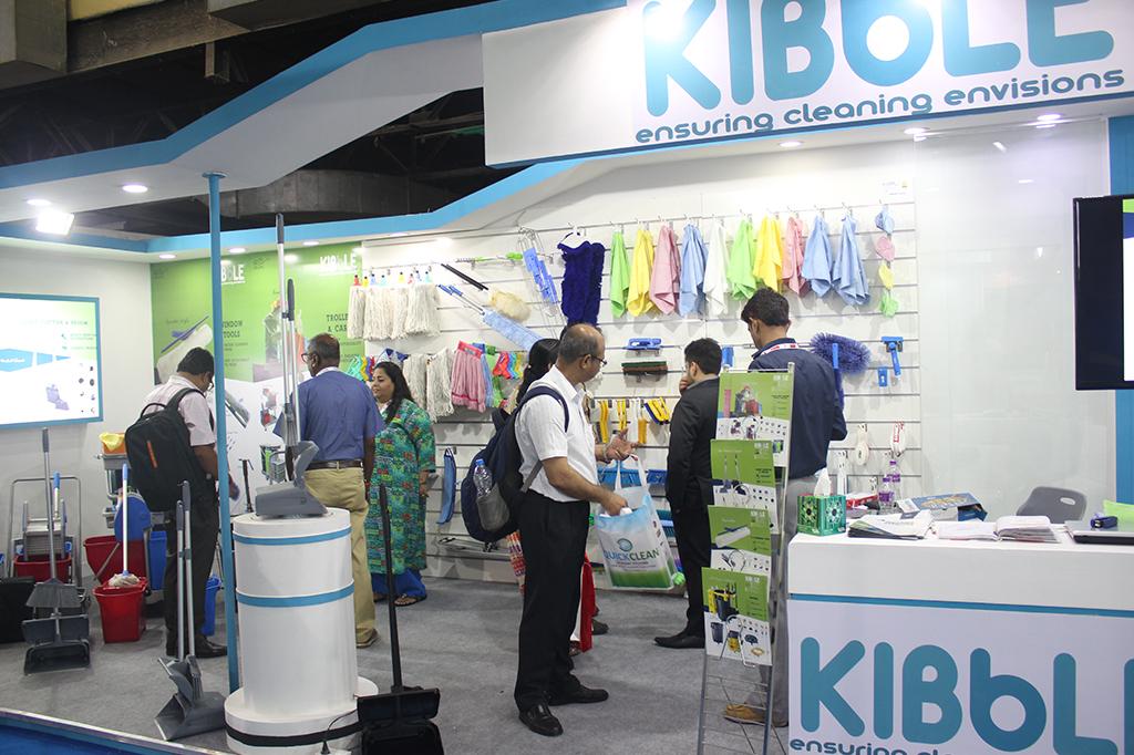 IMG_9171-Kibble-1