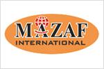Mazaf