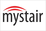 Mystair