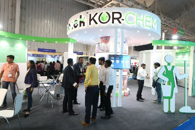 Neochem-Technologies