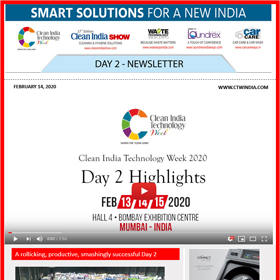 day2-newsletter