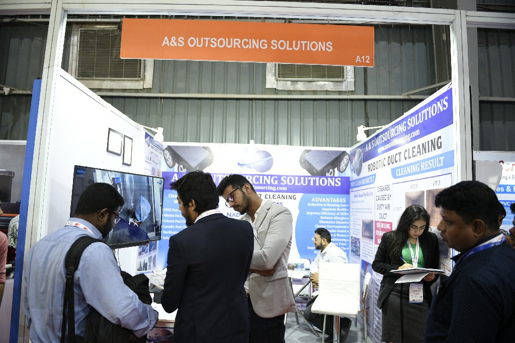 AS-Outsourcing-2