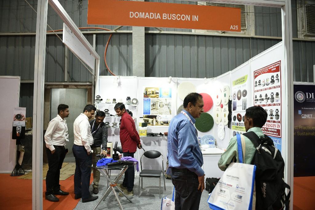 Domadia-Buscon-2