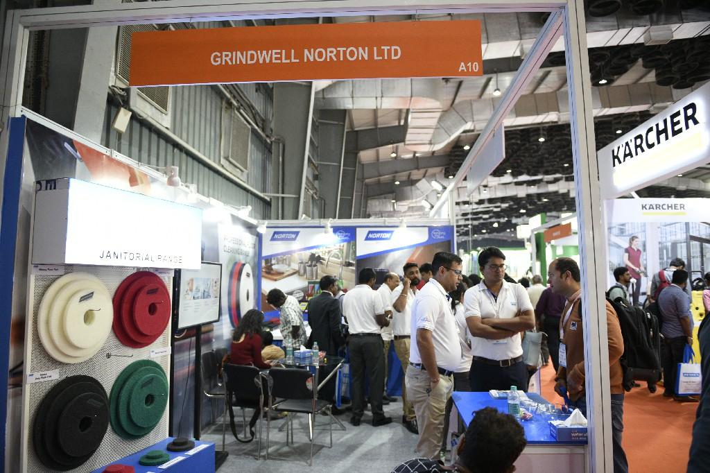 Grindwell-3