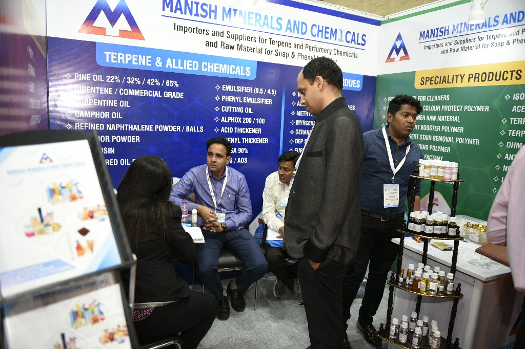 manish-minerals-2