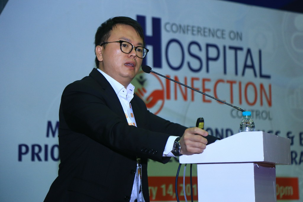 Armand-Lim-Regional-Product-Connectivity-Manager-APAC-Electrolux-Professional-S.E.A-India-1