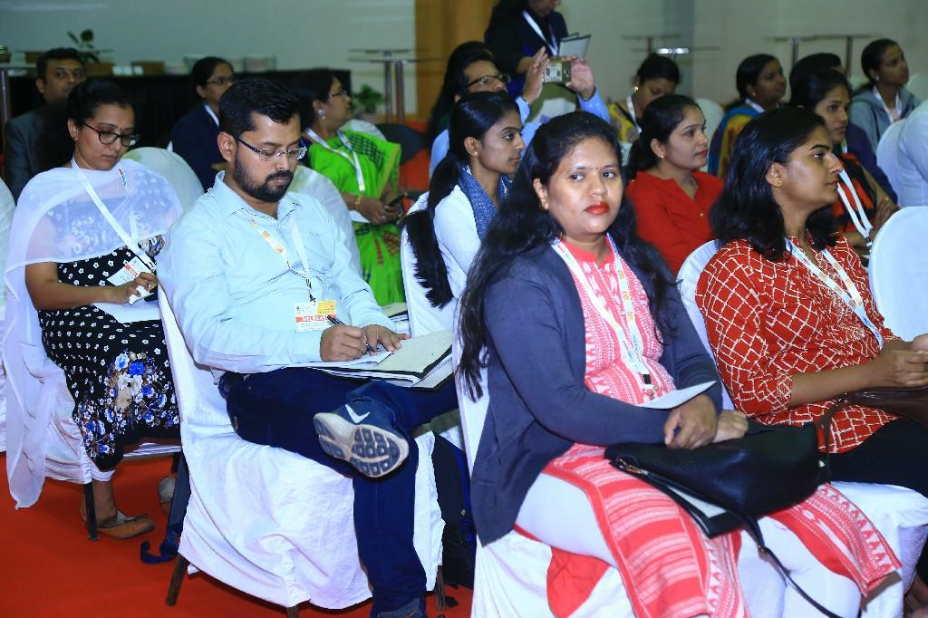 Delegates-4