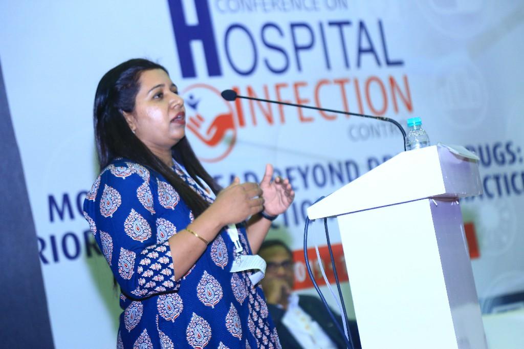 Dr-Akshatha-B-Sangannavar-Consultant-Microbiologist-Gokula-Metropolis-Clinical-Laboratories-4