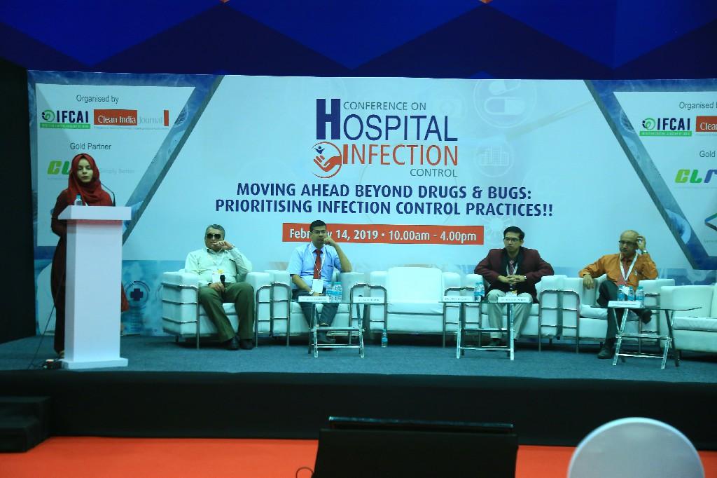 Dr-Arcy-Billoria-Dr-Satish-Amarnath-Dr-Sachin-Jain-Dr-Sourav-Maiti-Dr-Raghavendra-Kulkarni