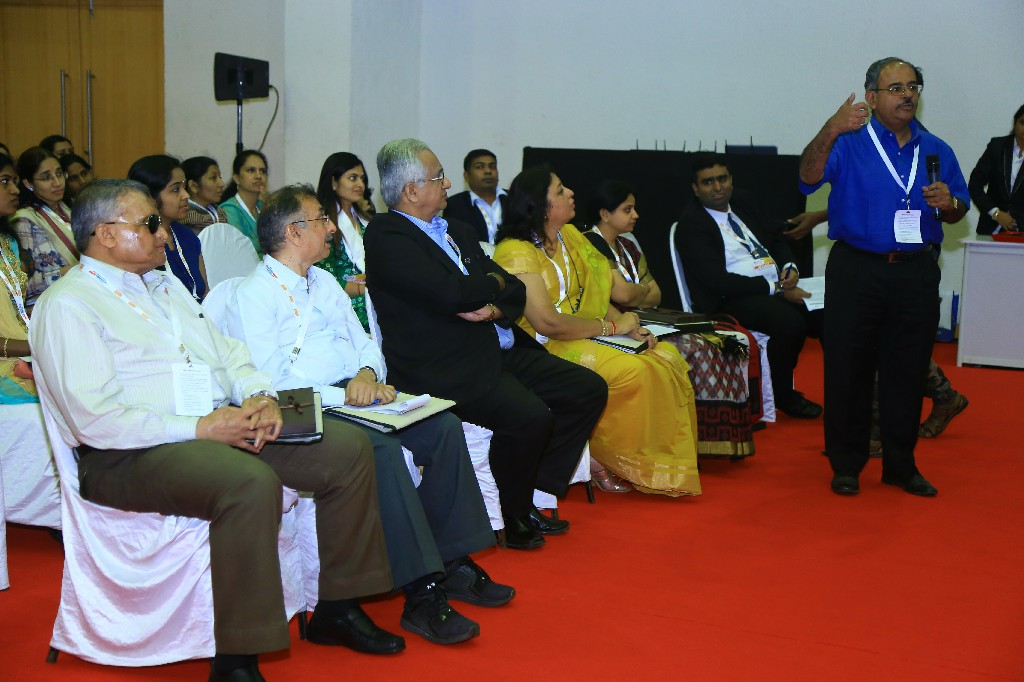 Dr-Iyer-Ranganathan-N-Senior-Consultant-Microbiology-and-Infectious-Diseases-Global-Hospitals-Delegates-1