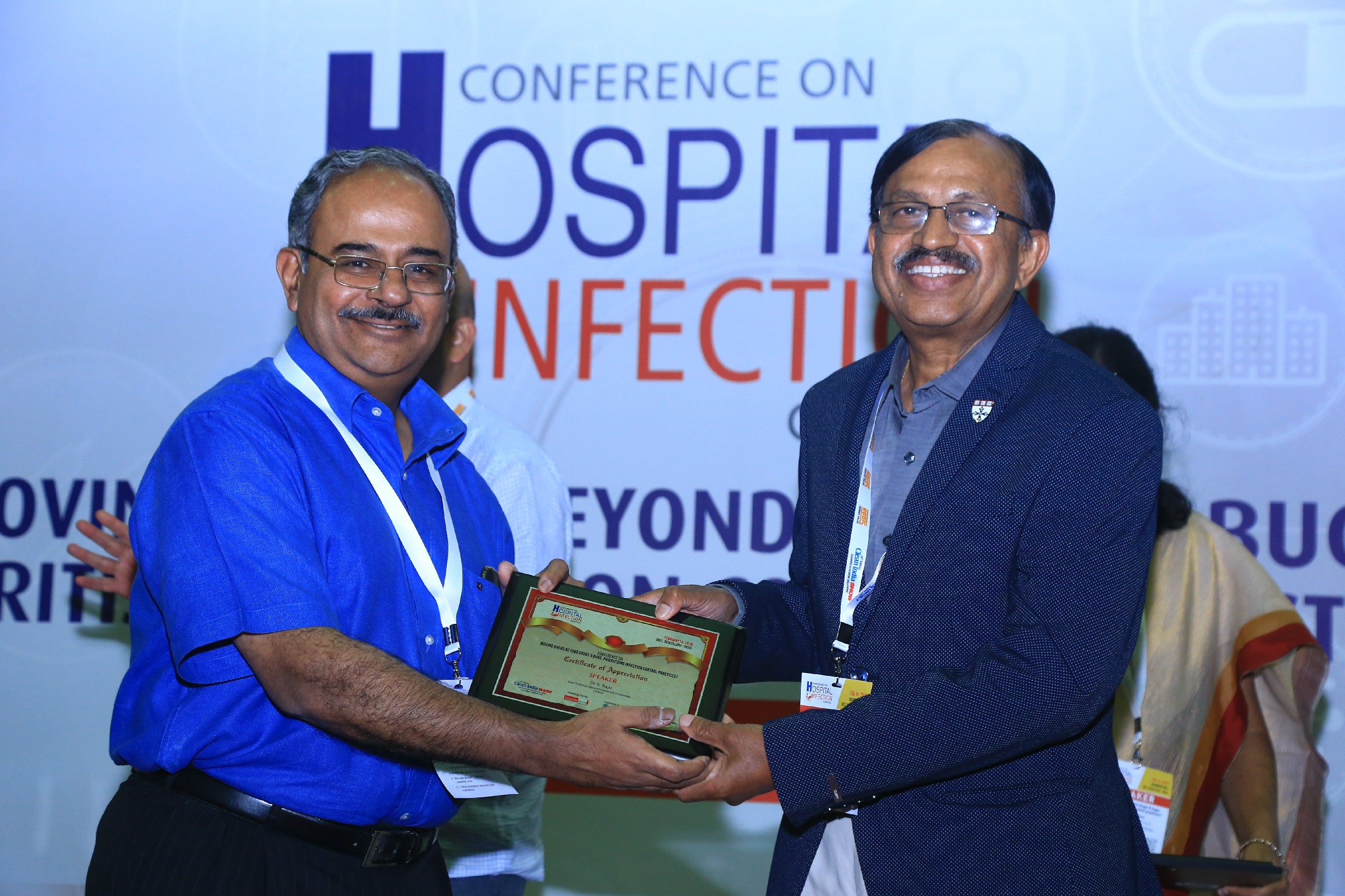 Dr-Iyer-Ranganathan-N-Senior-Consultant-Microbiology-and-Infectious-Diseases-Global-Hospitals-Dr-V.-Raju-State-Technical-Advisor-Government-of-Karnataka-UNIDO
