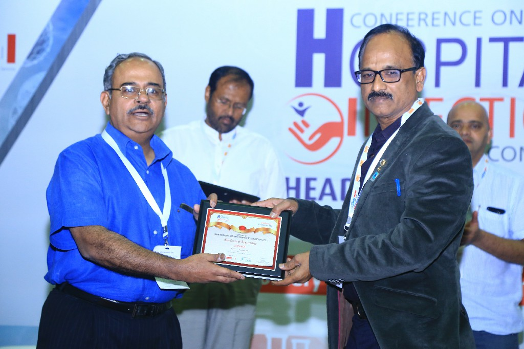 Dr-Iyer-Ranganathan-N-Sr-Consultant-Microbiology-and-Infectious-Diseases-Global-Hospitals-Prof-G-C-Ranganath-Secretary-Indian-Society-of-Hospital-Waste-Management