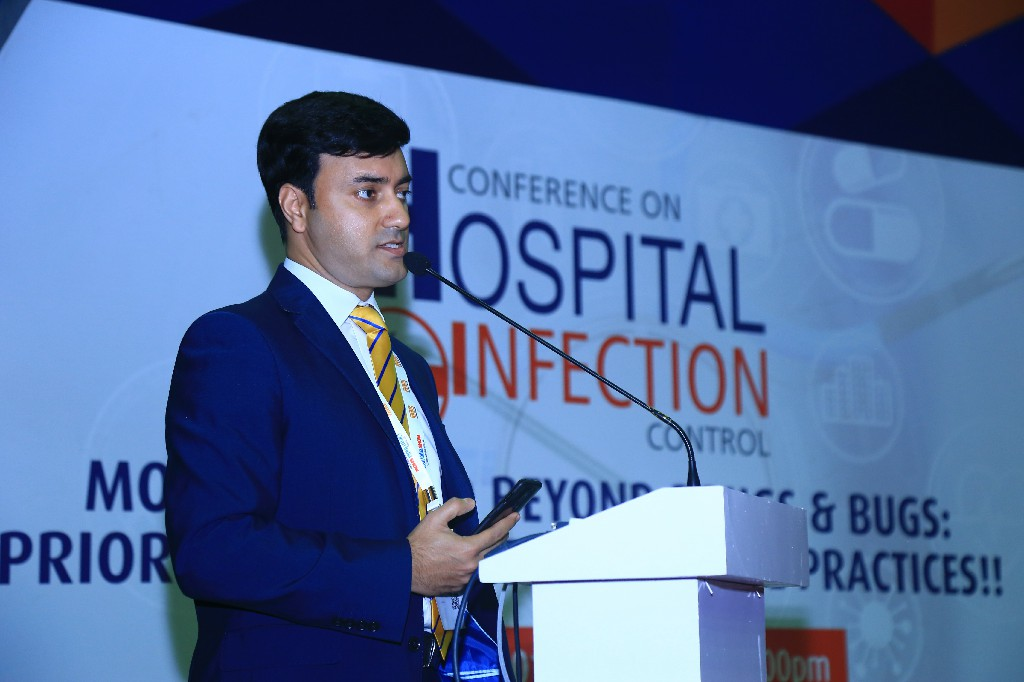 Dr-Manish-Mattoo-Zonal-Director-Fortis-Hospitals-Bangalore-8