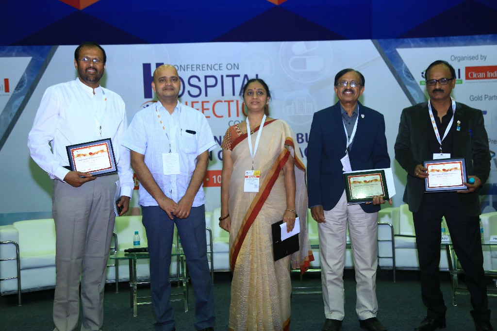 Dr-Narendranath-V-Dr.-T.-Hemanth-Dr-Suman-Dr-V.-Raju-Prof-G-C-Ranganath