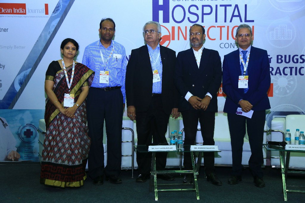 Dr-R.-Sukanya-Dr.-Vijay-Samuel-Richard-Dr-Kishoremurthy-Dr-Murali-Chakravarthy-Dr-Ranga-Reddy-Burri-10