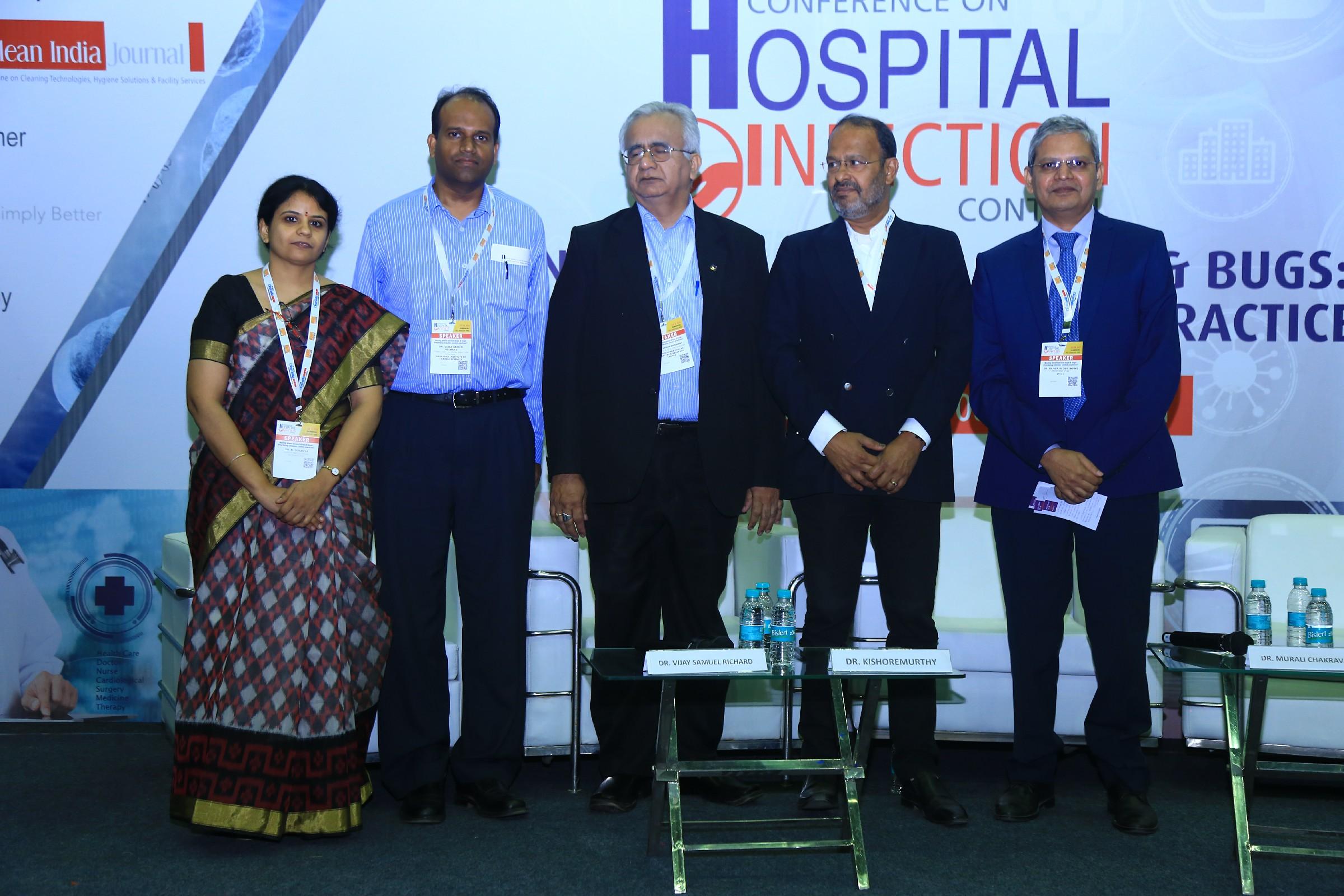 Dr-R.-Sukanya-Dr.-Vijay-Samuel-Richard-Dr-Kishoremurthy-Dr-Murali-Chakravarthy-Dr-Ranga-Reddy-Burri-7