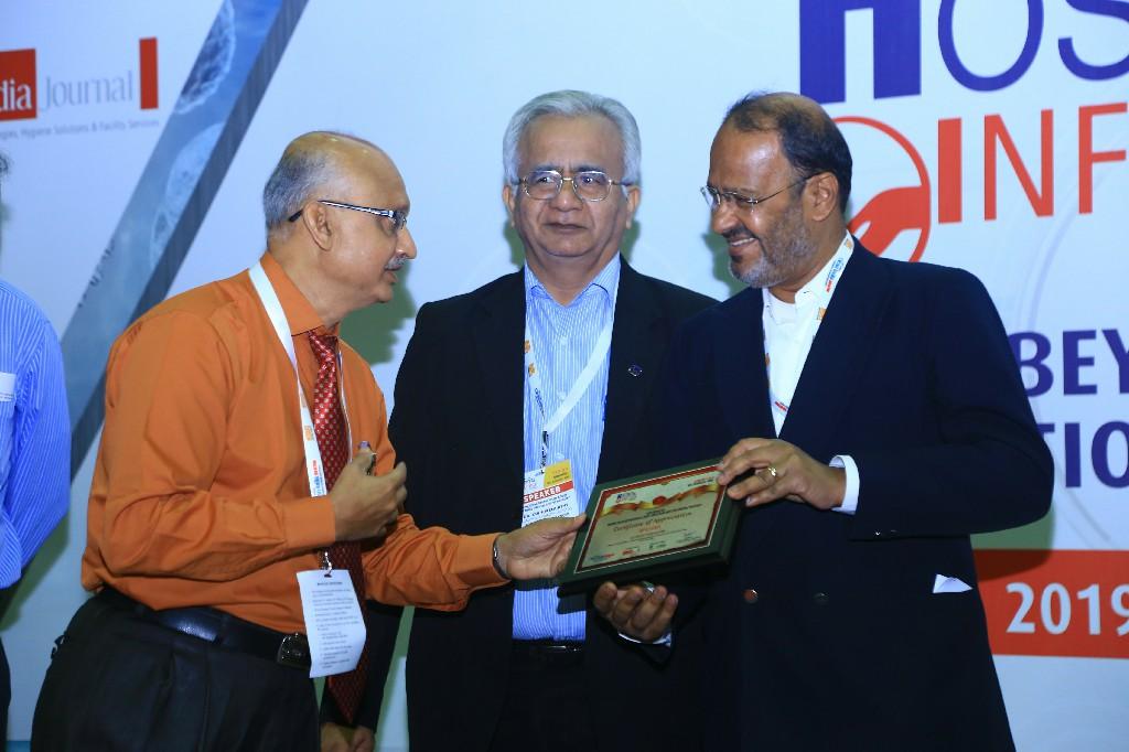 Dr-Raghavendra-Kulkarni-Dr-KishoremurthyDr-Murali-Chakravarthy-2