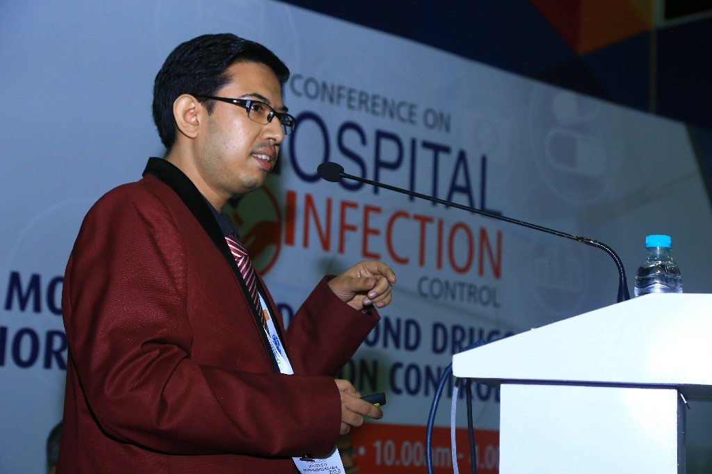 Dr-Sourav-Maiti-Chief-Consultant-Clinical-Microbiologist-In-Charge-Department-of-Infection-Prevention-Control-Institute-of-Neurosciences-Kolkata-2