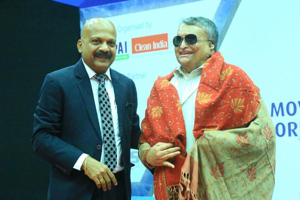 Jayaraman-Nair-Chairman-Virtual-Info-Systems-Pvt-Ltd-Dr-Satish-Amarnath-Head-Quality-Compliance-and-Outreach-Services-Manipal-hospital-Bangalore-1