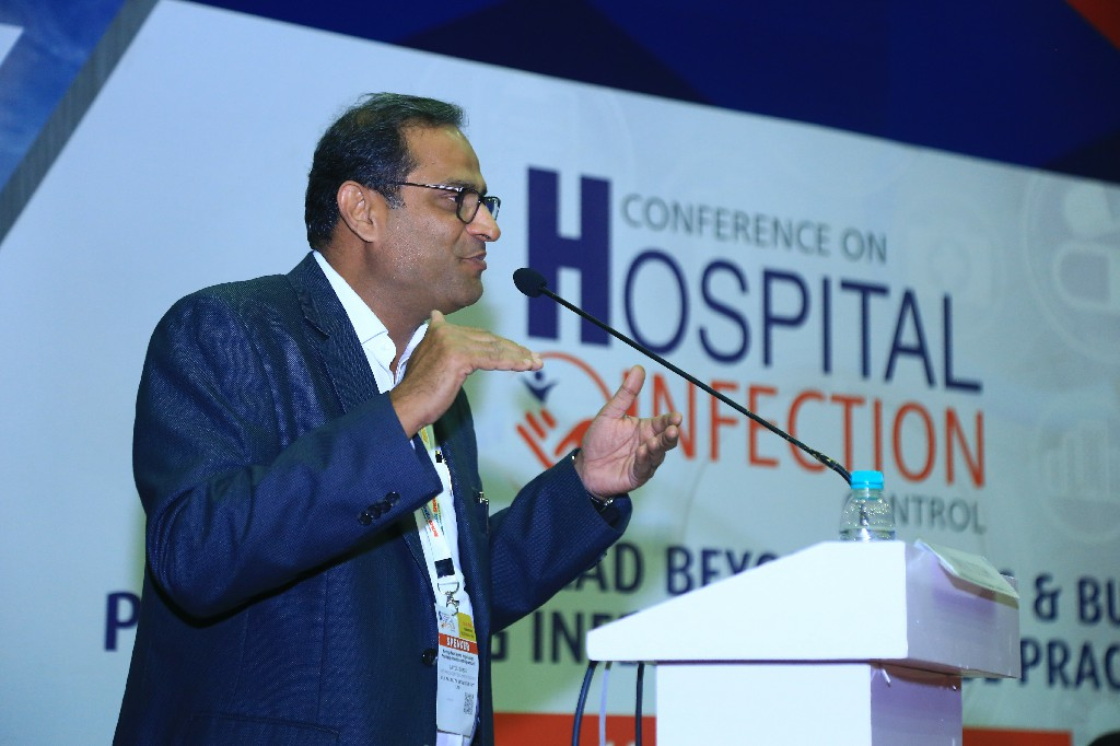 Jayul-Doshi-Vice-President-Biz-and-Strategy-CLR-Facility-Services-Pvt-Ltd-6