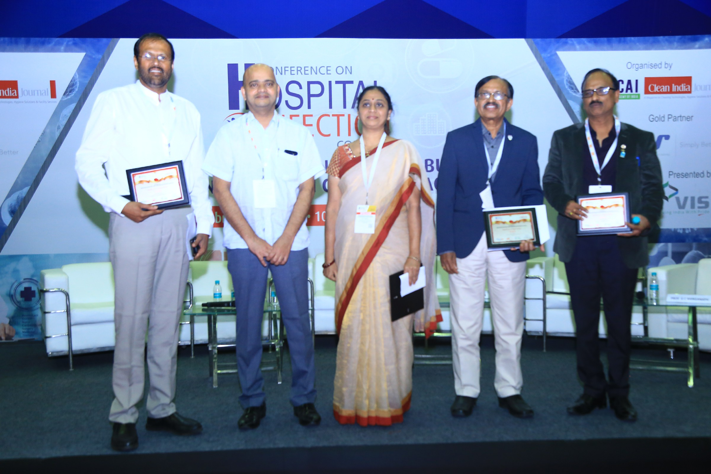 Left-to-Right-Dr-Narendranath-V-Dr.-T.-Hemanth-Dr-Suman-Dr-V.-Raju-Prof-G-C-Ranganath-1