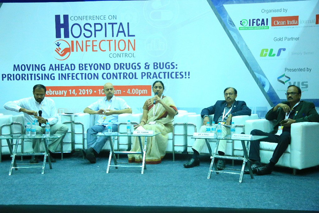 Left-to-Right-Dr-Narendranath-V-Dr.-T.-Hemanth-Dr-Suman-Dr-V.-Raju-Prof-G-C-Ranganath