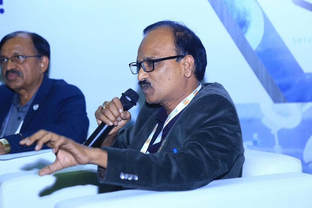 Prof-G-C-Ranganath-Secretary-Indian-Society-of-Hospital-Waste-Management
