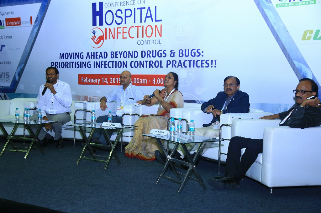 Right-Dr-Narendranath-V-Dr.-T.-Hemanth-Dr-Suman-Dr-V.-Raju-Prof-G-C-Ranganath