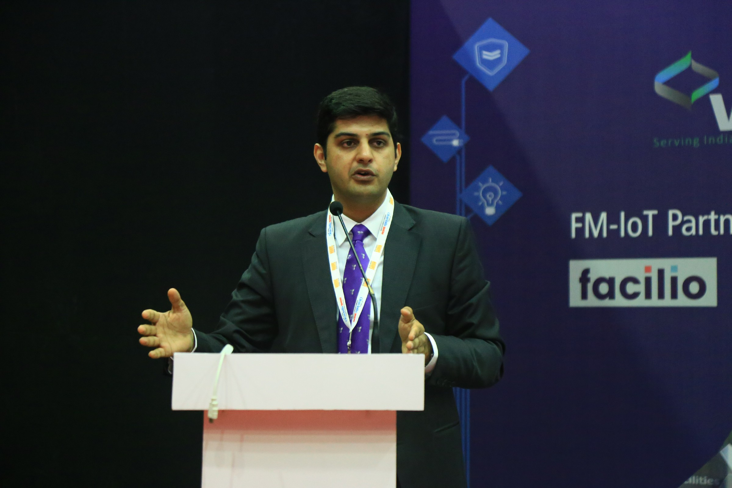 Angad-Rajain-Managing-Director-Tenon-Facilities-Management-India-Private-Limited-20